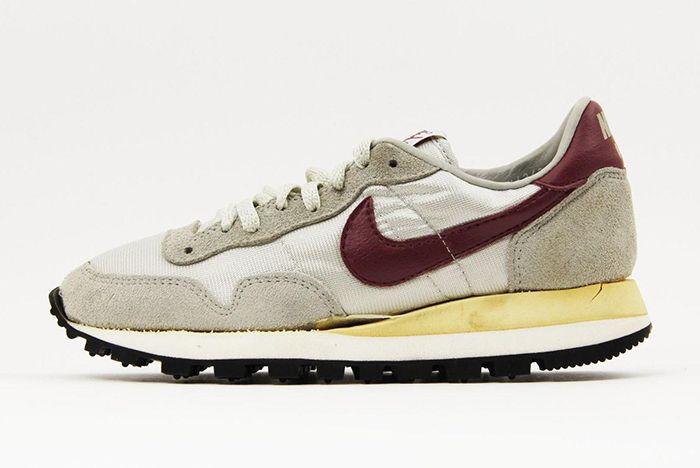 Nike Pegasus 5