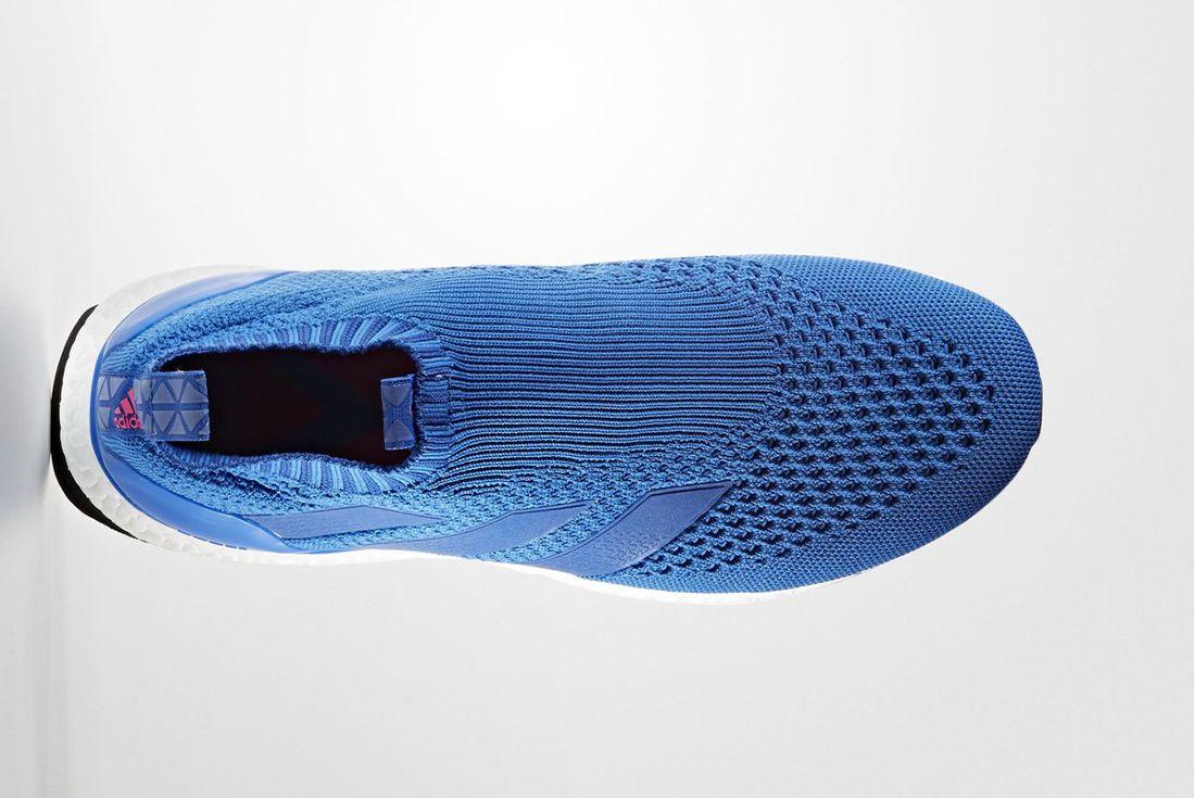 Adidas Purecontrol Ace 16 Ultra Boost 2