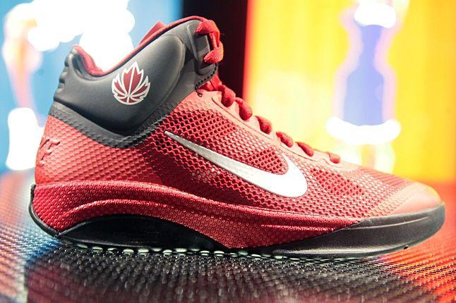 Wbf Day1 Nike Hyperfuse Canada 1