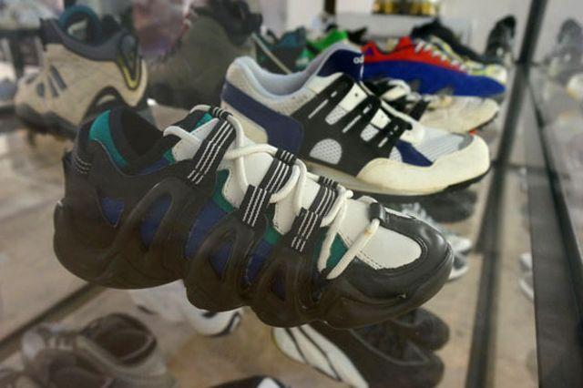 Adidas Spezial Event Recap 10