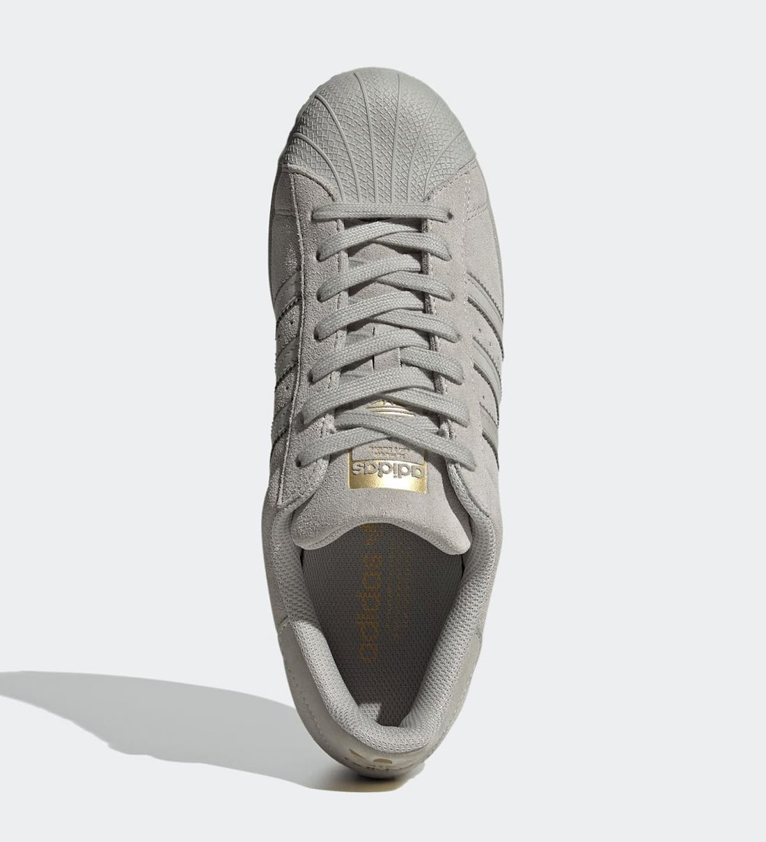 adidas Superstar FY2321
