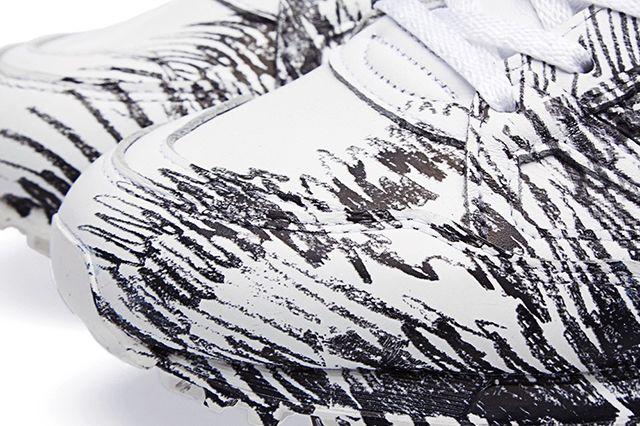09 10 2014 Adidasxkzk Zx 750Rg84Labpencil Runningwhite 4