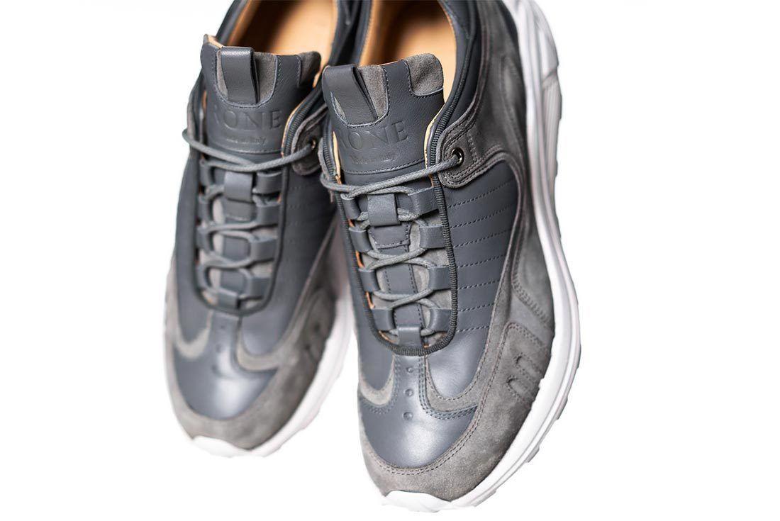 Rone Footwear 3