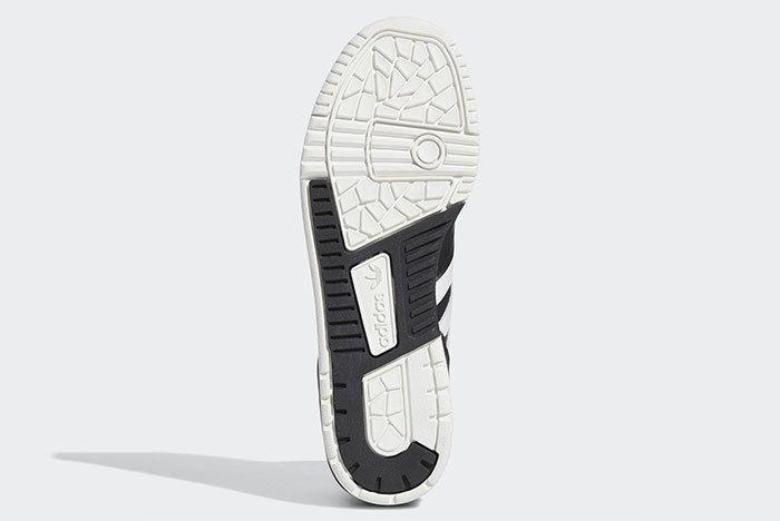 Adidas Rivalry Hi Black Bd8021 5