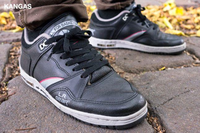 Sneaker Freaker Wdywt Kangas 01 1