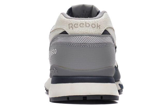 Reebok Lx8500 Vintage Lghtgry Heel Profile 1