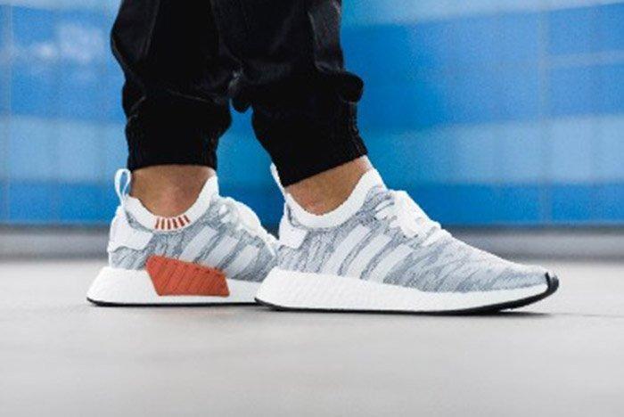 Adidas Nmd R2 New Thumb
