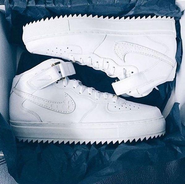 Shoe Surgeon 3
