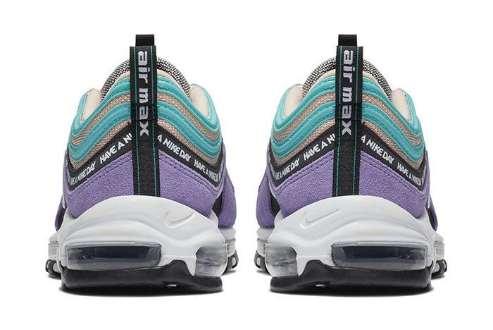 Nike Air Max 97 Have A Nike Day 5