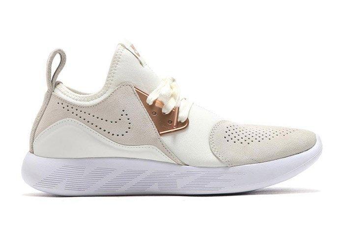Nike Lunarcharge Premium 8