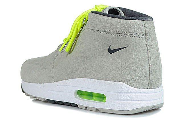 Nike Wardour Max 2 1