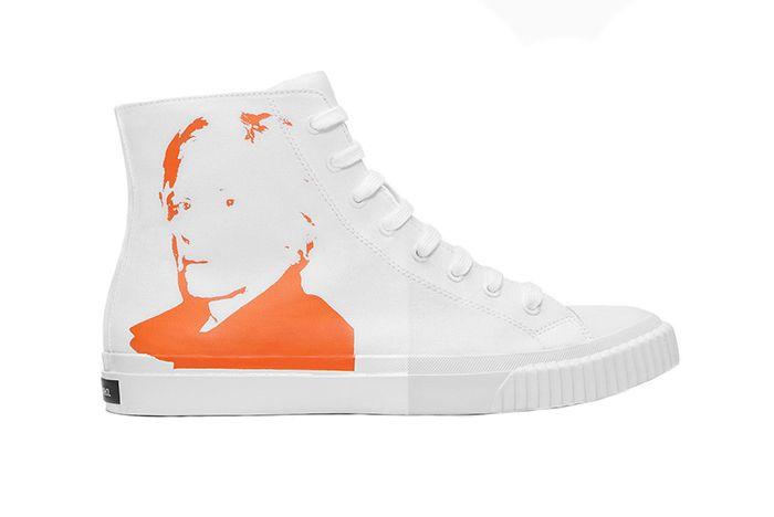 Warhol 2