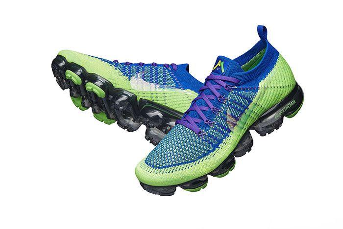 Nike Freestyle 1