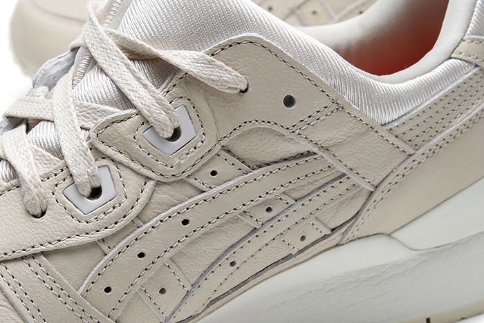Asics Gel Lyte Iii Birch 4