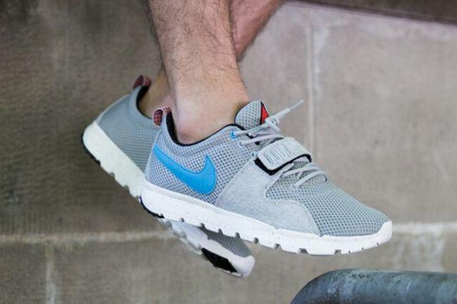 Nike Sb Trainerendor 11