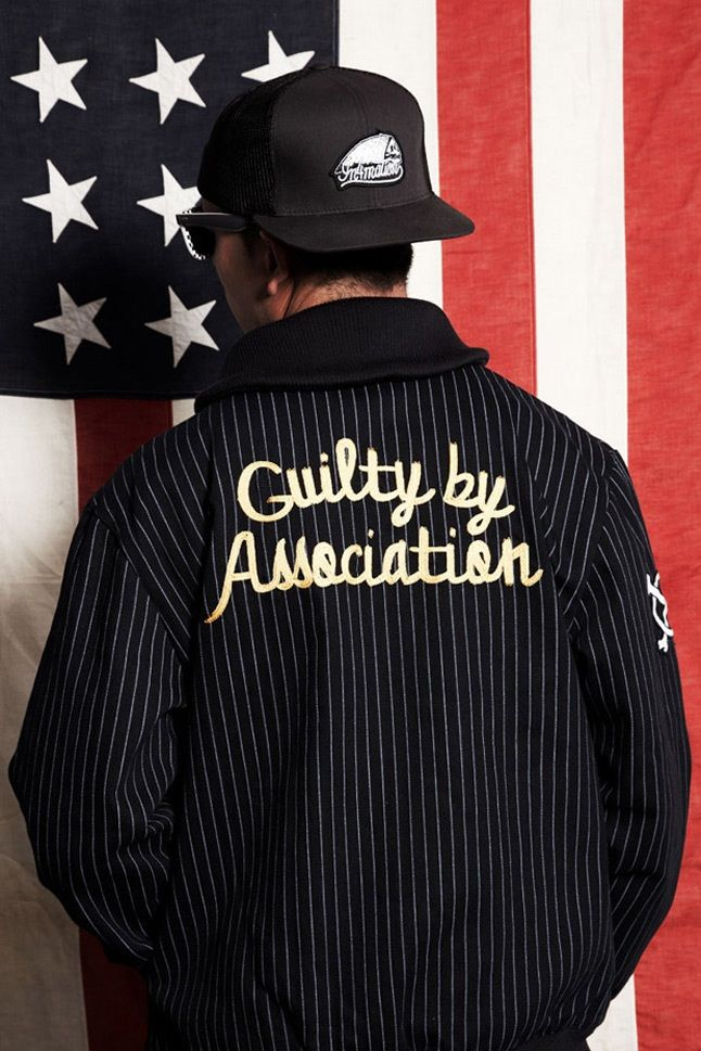 In4Mation 2009 Holiday Lookbook 2 1