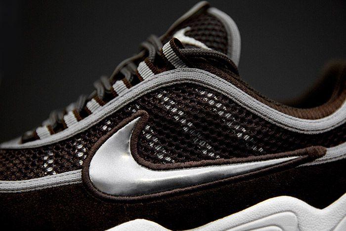 Nike Air Zoom Spiridon Size Exclusive 3