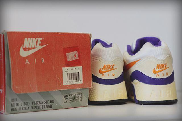 Nike Air Max 180 Overkill 10