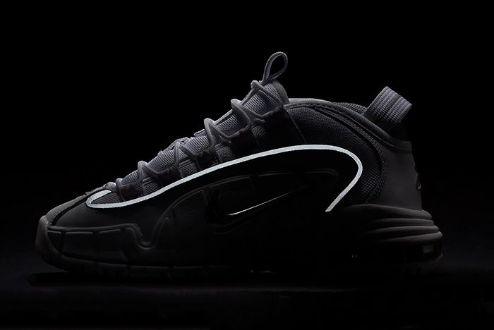 Nike Air Max Penny 1 6