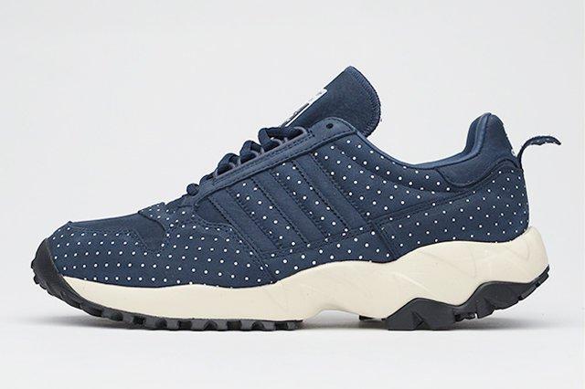 Adidas Zx500 Trail 84 Lab Kazuki 5