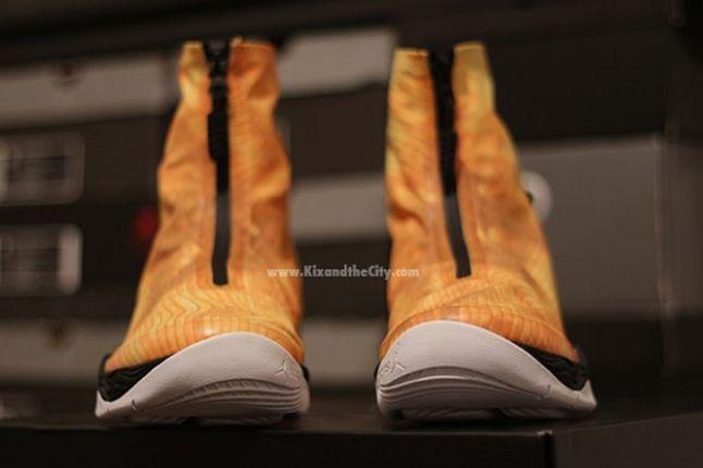 Jordan Xx8 Yellow Camo Front 1