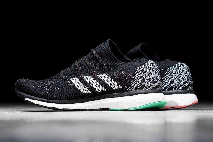 Adidas Adizero Primeknit Sneaker Freaker 6