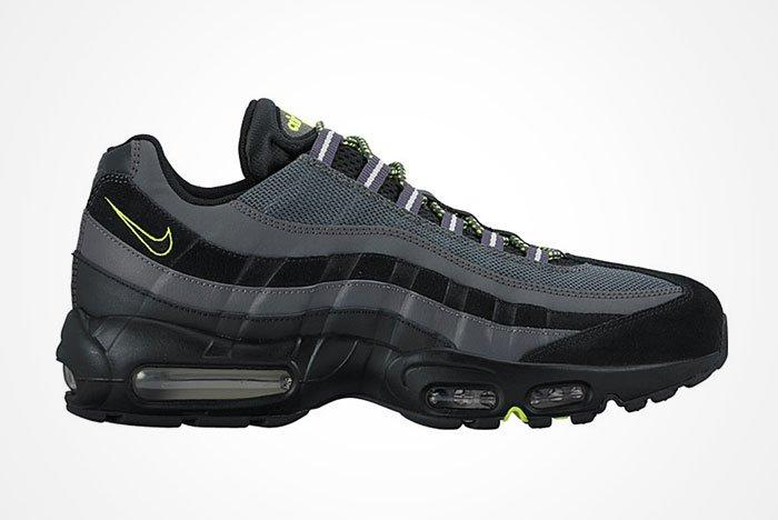 Nike Air Max 95 2 1