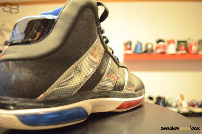 Sneaker Freaker Jstar25 Collection 14 1