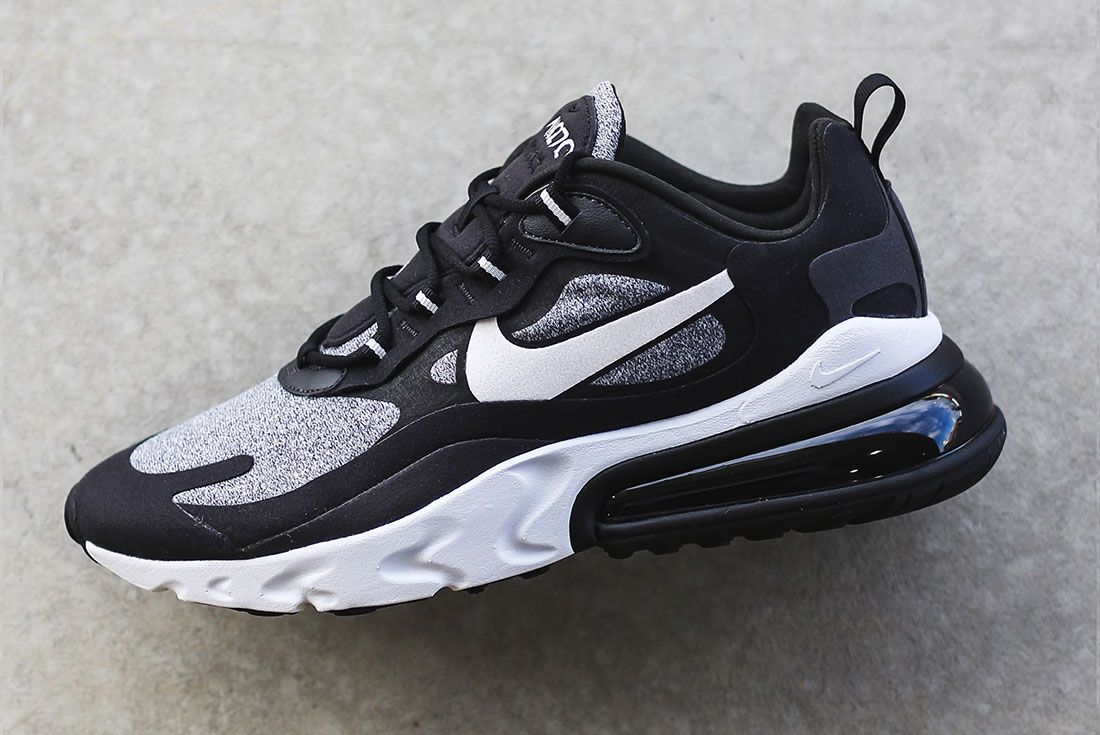 Nike Air Max 270 React Jd Sports Australia Pack14