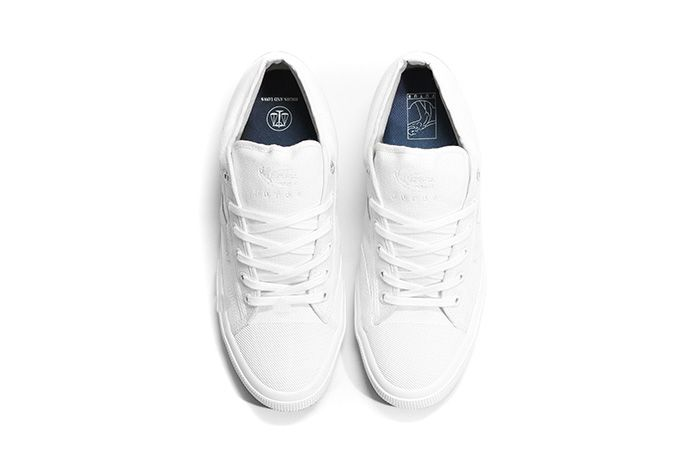 Highs And Lows Futur Superga Fhs Pro Mid White Release Date Top Down
