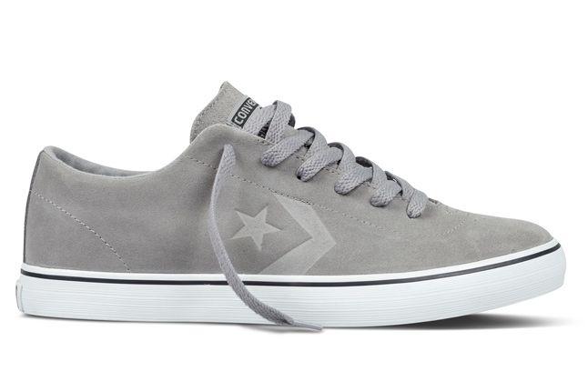 Converse Skate 2012 06 1
