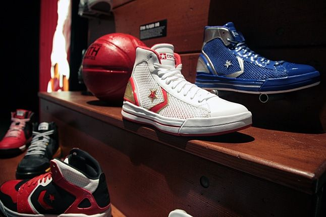 Wbf Day1 Converse Collection 3 1
