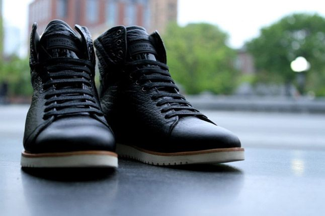 Android Homme Propulsion 2 5 1