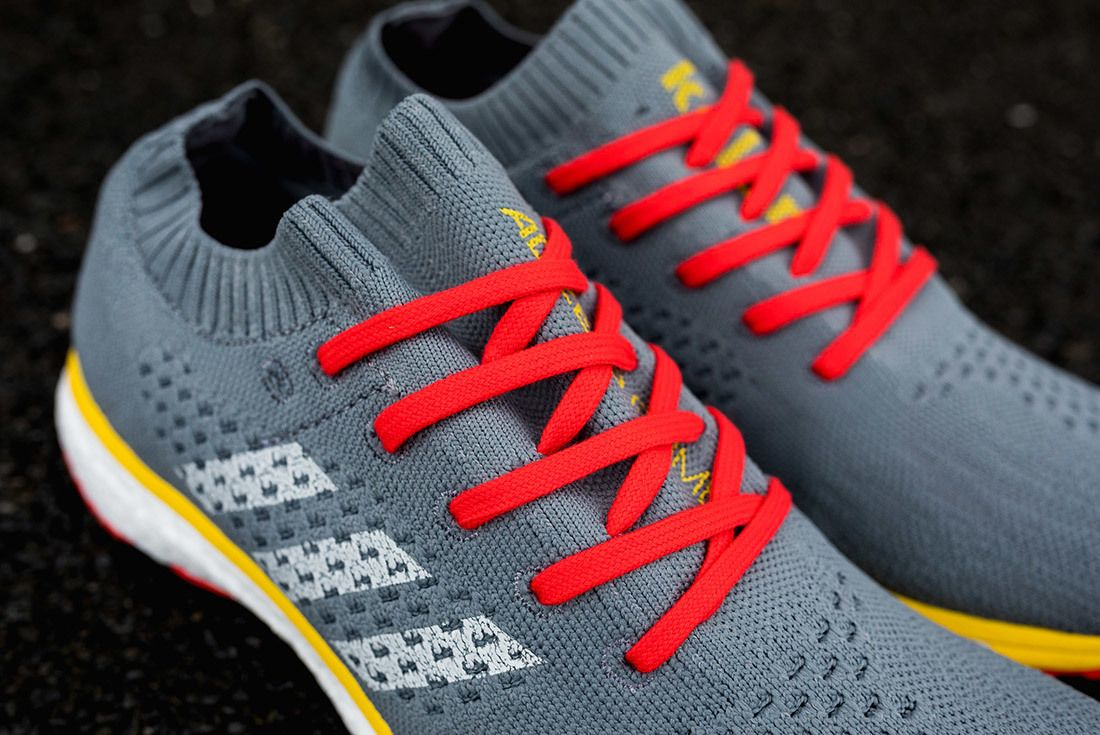 Adidas Kolor Ss18 8