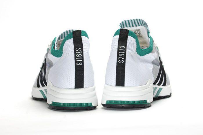Adidas Eqt Support Guidance Pk 7