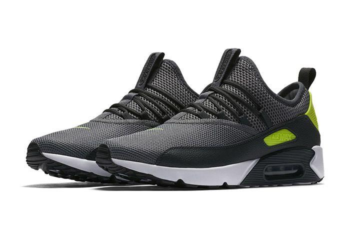 Nike Air Max 90 Ez 12