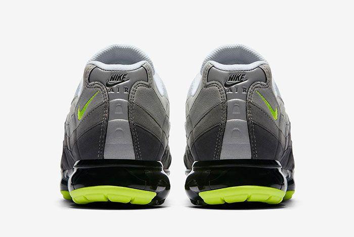 Nike Vapormax Neon Release Details 1