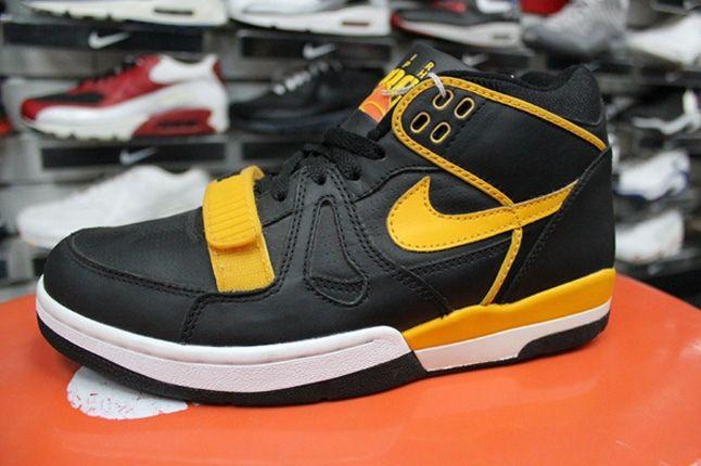 Inside The Sneaker Box Sneaker Heaven 461 1