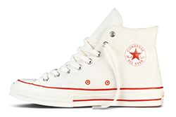 Nigel Cabourn X Converse Chuck 70 First String Thumb