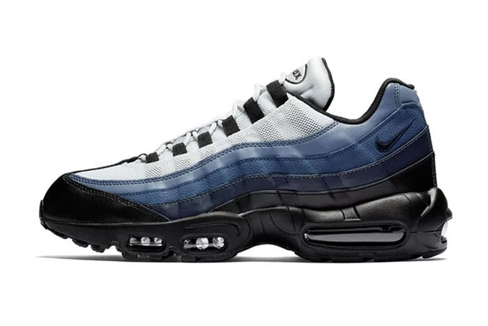 Nike Air Max 95 New Colours 2