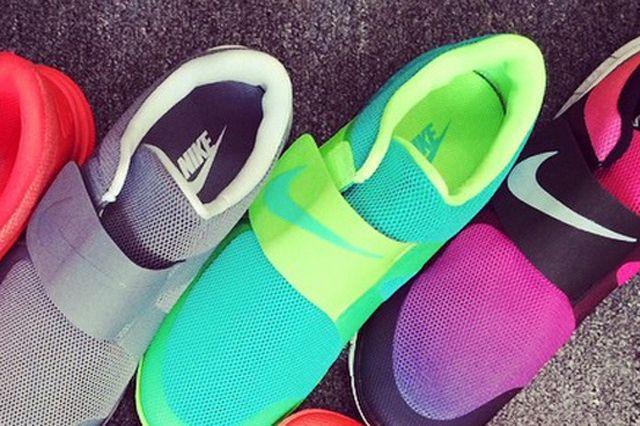 Nike Freefly 306