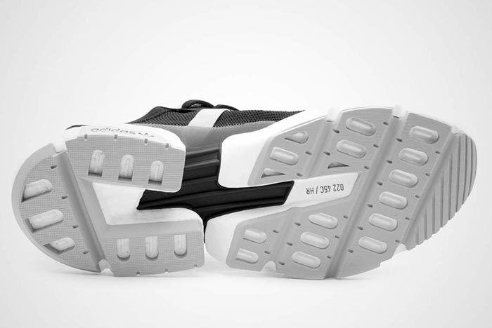 Adidas Pod Traffic Warden 1