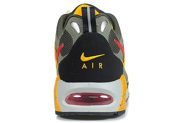 Nike Air Max Humara 5 1