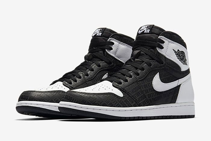 Derek Jeter X Air Jordan 1 Re2 Pect Sneaker Freaker 3