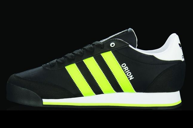 Adidas Orion Nylon 01 1