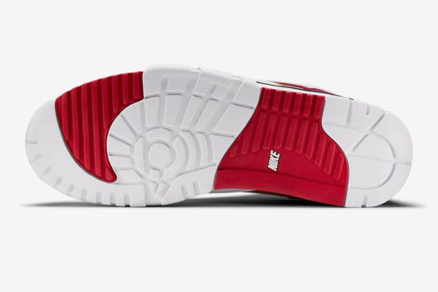 Nike Air Trainer 1 Jerry Rice 6