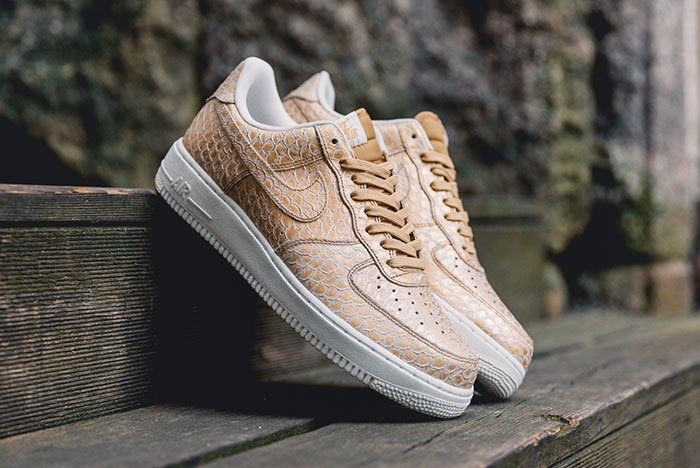 Nike Air Force 1 3