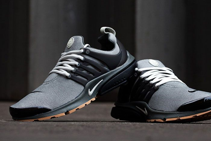 Nike Air Presto Denim Pack 5