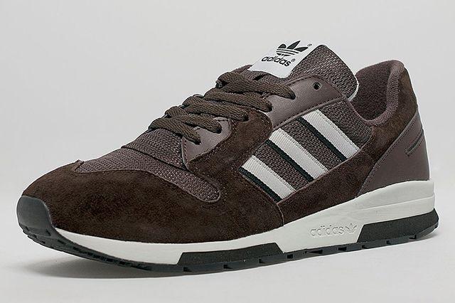 Adidas Size Zx 420 1