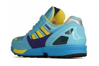 práce nerez soud adidas torsion zx 8000 og aqua časopis